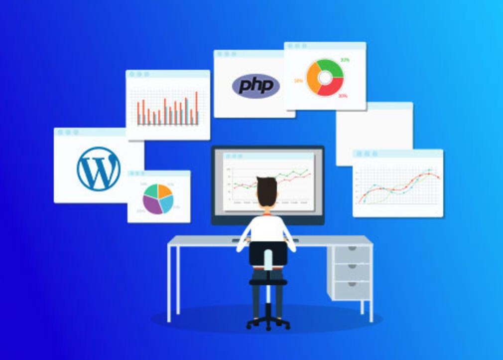 《WordPress网站速度优化之将PHP版本升级到7.2+》