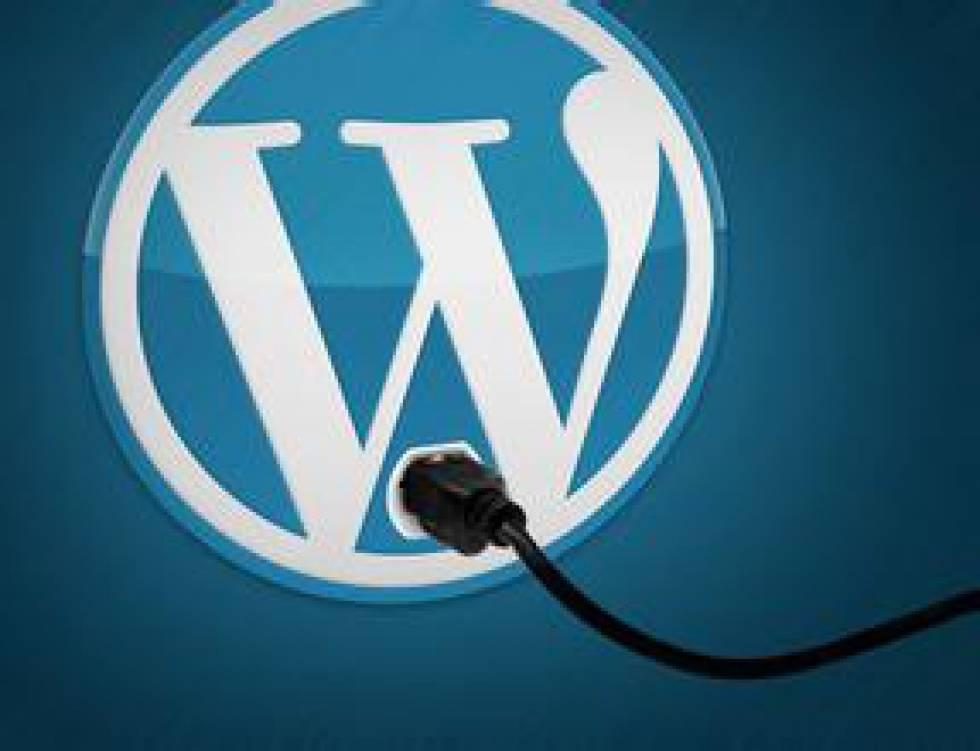 《【小白文】如何修复Wordpress网站建立数据库连接时出错》
